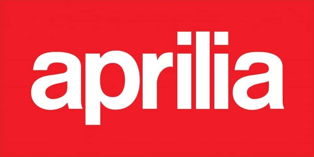 logo-aprilia