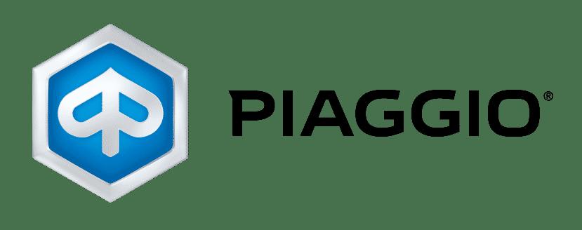 LogoPiaggioHorizontal_RGB_01(1)