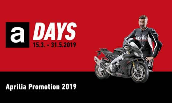 a-days banner